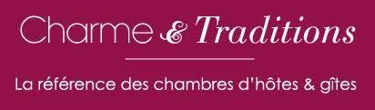charme-tradition-condorinette